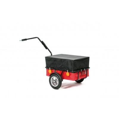 6-660-PL  Andersen Shopper