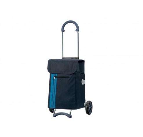 112-012-90  Andersen Shopper