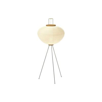 Akari 10A Standard lamp Noguchi (VS)  Vitra.
