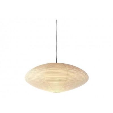 Akari 26A Ceiling luminaire Noguchi (VS)