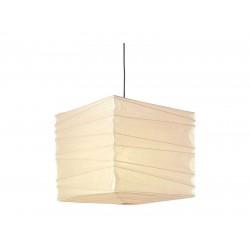 Akari 45X Ceiling luminaire Noguchi (VS)  Vitra.