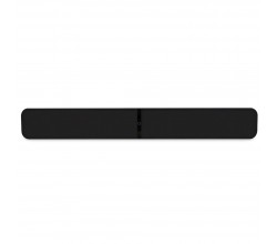 Pulse Soundbar 2i Zwart Bluesound