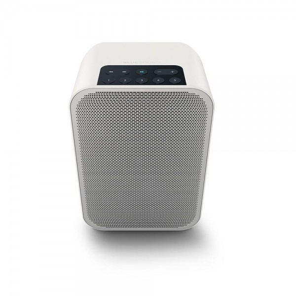 Bluesound Streaming audio Pulse Flex 2i Wit