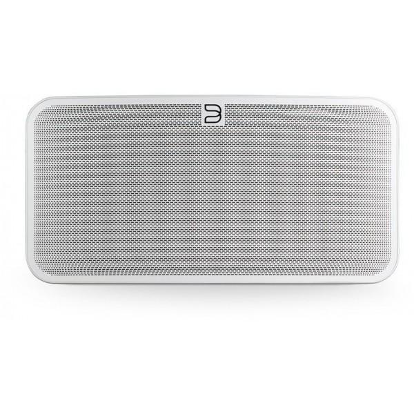 Bluesound Streaming audio Pulse Mini 2i Wit