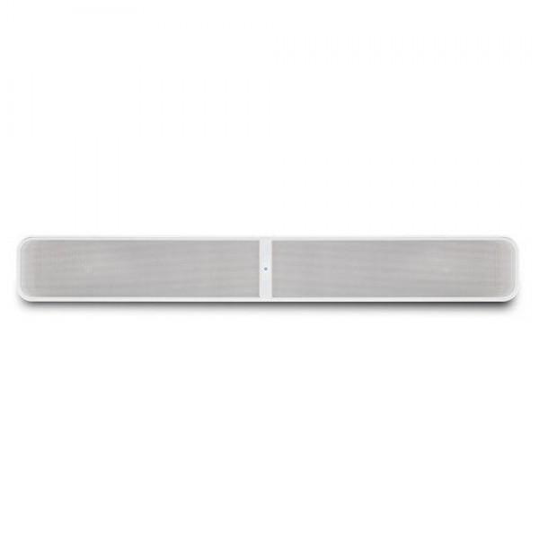 Bluesound Soundbar Pulse Soundbar + White