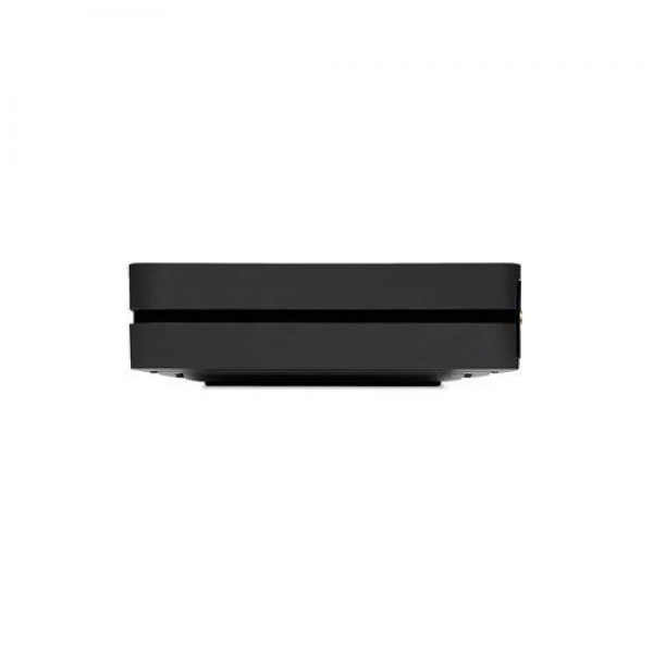 Bluesound Streaming audio Bluesound Node Zwart