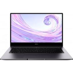 MateBook D 14 Azerty  Huawei