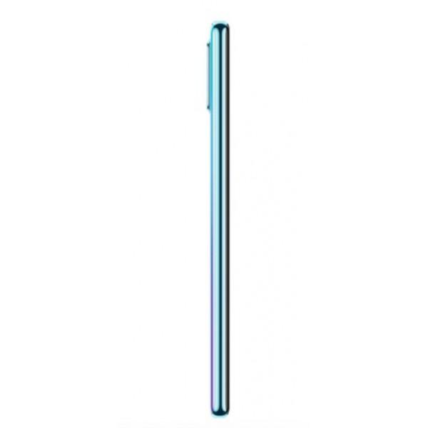Huawei Smartphone P30 Lite New Edition Groen