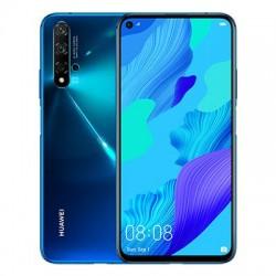Nova 5T Blauw  Huawei