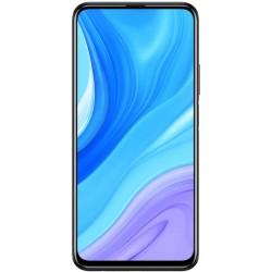 P Smart Pro Zwart  Huawei