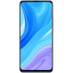 P Smart Pro Blauw  Huawei