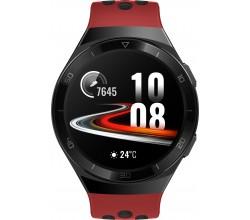 Watch GT 2e Rood + CM61 oortjes Huawei