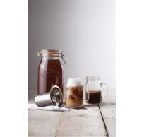 koffie set Cold Brew 2L - 2x400ml