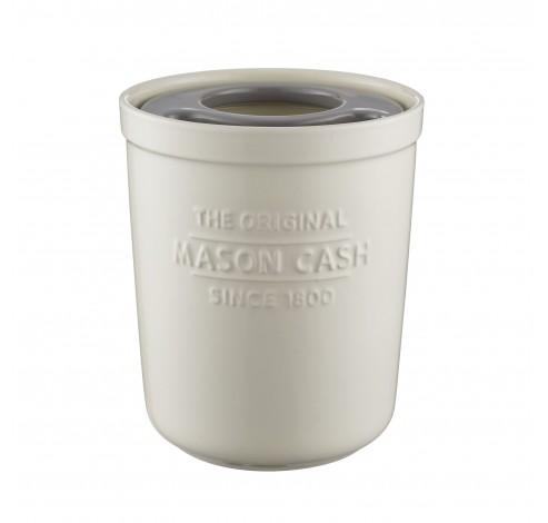 Innovative Kitchen lepelhouder   Mason Cash