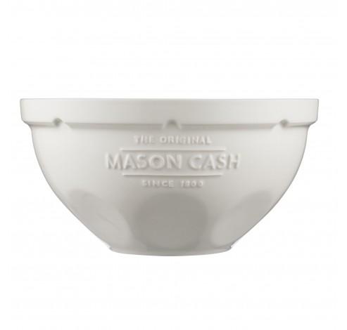 Innovative Kitchen mengkom uit aardewerk 5L  Mason Cash