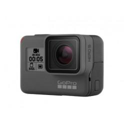 HERO 5 Black  GoPro