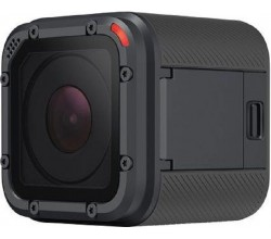 Hero 5 Session GoPro