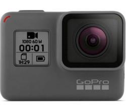 Hero HD (2018) GoPro