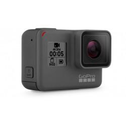 GoPro HERO5 Black  GoPro