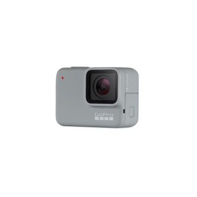 Hero 7 Blanc GoPro
