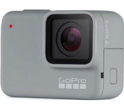 Hero 7 Wit GoPro