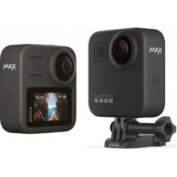 Hero Max  GoPro