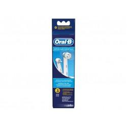 Ortho Care Essentials