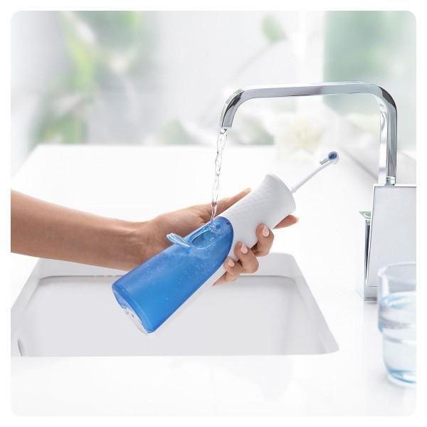 Aquacare Oral-B