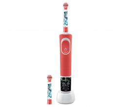 D100 Kids Star Wars Oral-B