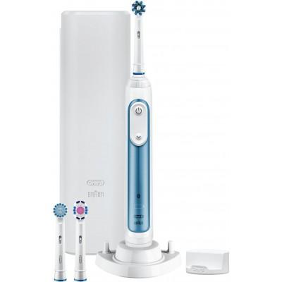 Oral-B Smart 6000N    Oral-B
