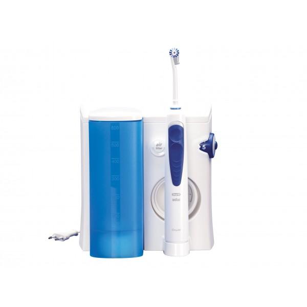 Oral-B Oral Jet (MD 20)