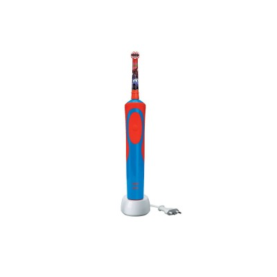Kids Cars (D12.513) Oral-B