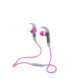 In-ear HPH kitesport roze