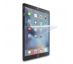 iPad Mini 4 screen protector ultra glass transparant Cellularline