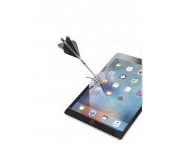 iPad Mini 4 screen protector second glass Cellularline