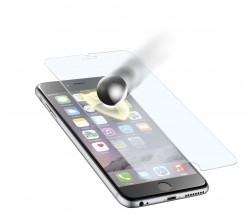 iPhone 6s/6 Plus SP tetraforce gehard glas transparant Cellularline