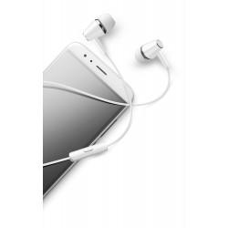 In-ear HPH stereo wit