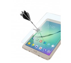 "Samsung Galaxy Tab S3/S2/S2(2016) 9.7"" SP gehard glas transparant Cellularline"