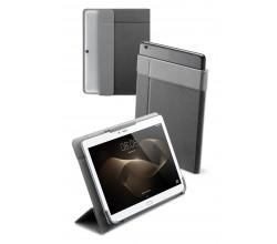 "Flexy tablet tasje geschikt voor Huawei 10.1"" zwart Cellularline"