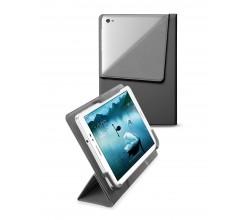 "Flexy tablet tasje geschikt voor Huawei 8"" zwart Cellularline"