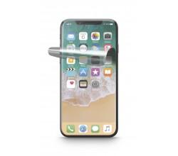 iPhone 11 Pro/Xs/X SP flex transparant Cellularline