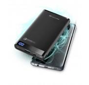 Gsm-batterijen