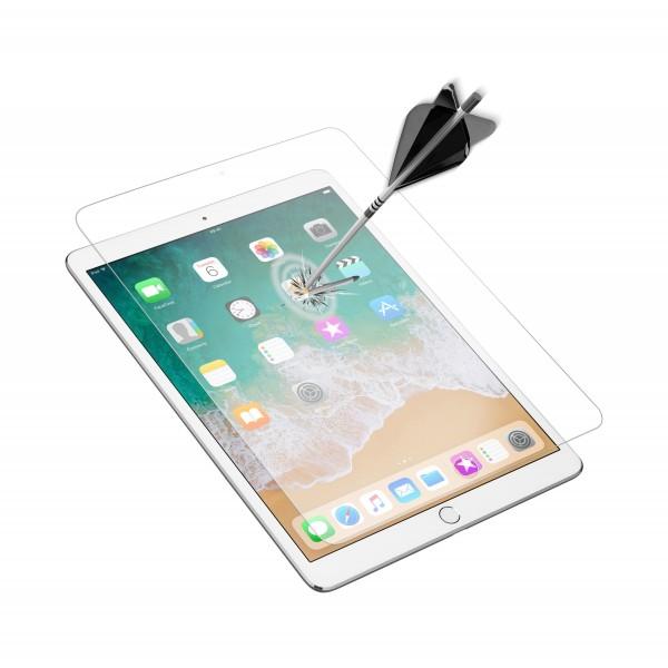 Cellularline iPad Pro 10.5 SP gehard glas transparant