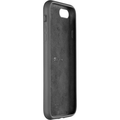 iPhone 8/7 Plus case sensation zwart Cellularline