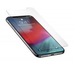 iPhone 11/Xr SP tetraforce gehard glas transparant Cellularline