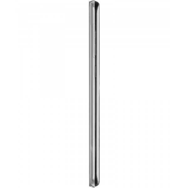 Cellularline Smartphonehoesje Huawei Mate 20 hoesje fine transparant