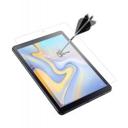 Samsung Galaxy Tab A 10.5 SP gehard glas transparant