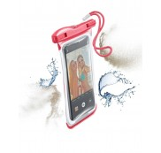 Smartphonehoesjes