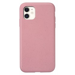 iPhone 11 hoesje become roze  Cellularline