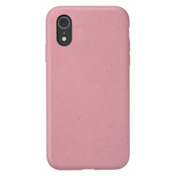 iPhone Xr hoesje become roze  Cellularline